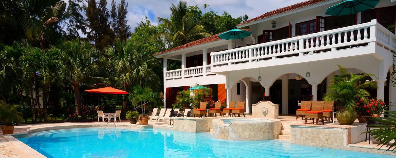 pool repairs miami