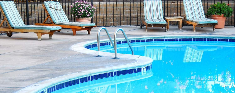 pool resurfacing jobs