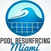 top pool resurfacing companies in and around miami